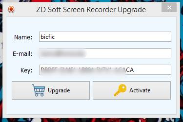 zd soft screen recorder full crack pic 3