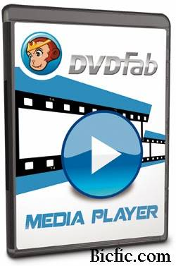 dvdfab media player crack