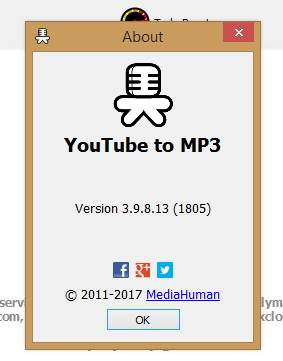 mediahuman youtube to mp3 converter free pic 3