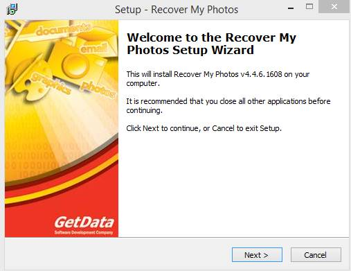 recover my photos license key pic 1