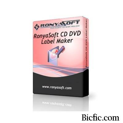 dvd and cd cover print keygen