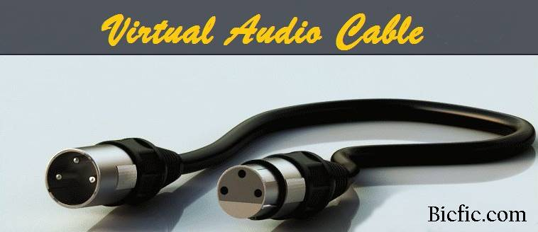 virtual audio cable crack