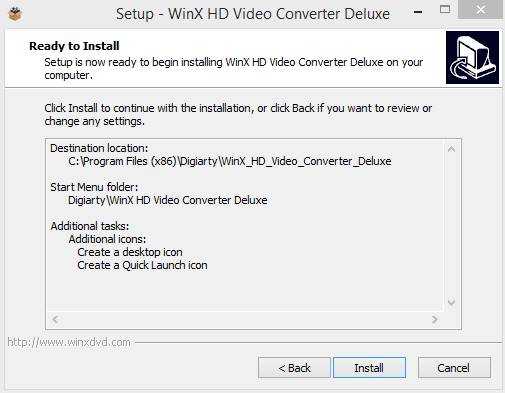 winx hd video converter deluxe key pic 2