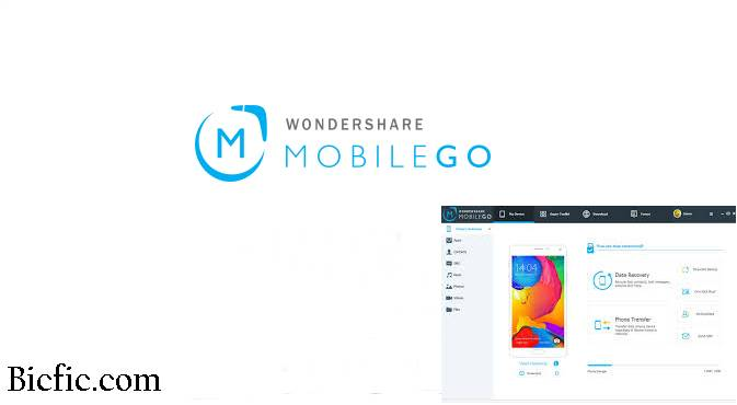 wondershare mobilego full crack sinhvienit