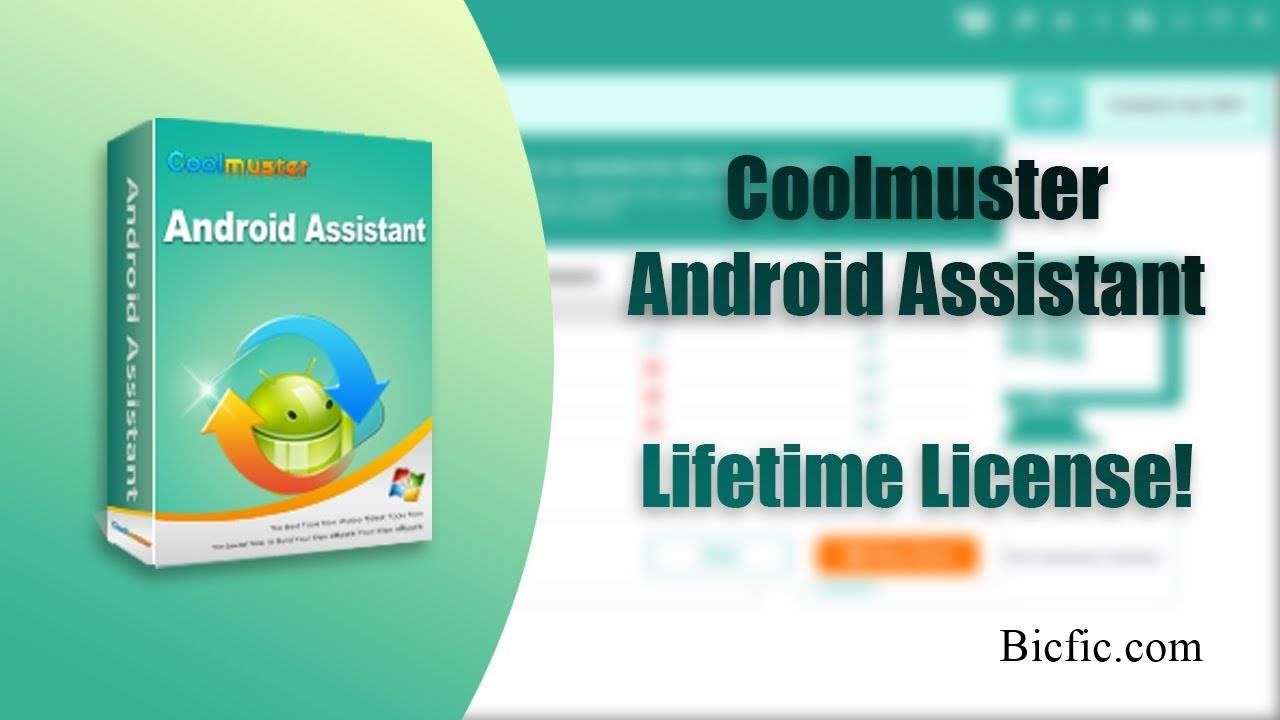 coolmuster ios assistant registration code