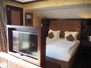 lindner golf hotel majorque