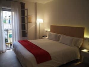art hotell palma