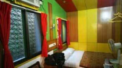 mandalay royal guest house