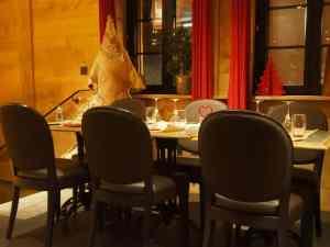 biskatcha restaurant gets