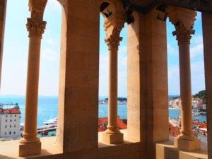 cathedrale saint domnius
