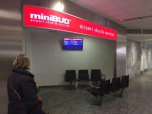minibud