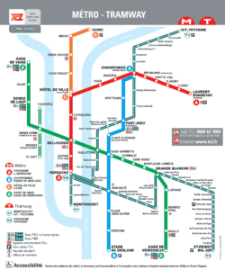 plan-metro-lyon