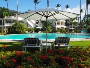 hotel playa colibri las terrenas