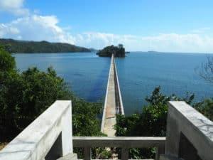 Pont de Samana