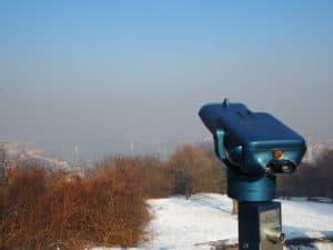 budapest mont gellért