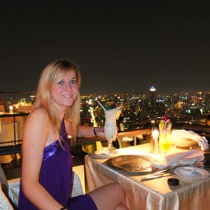moon bar bangkok rooftop