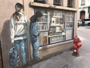 murs peints lyon