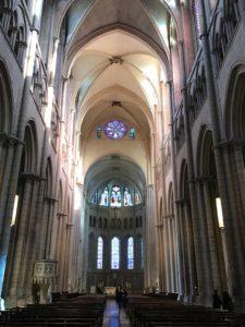 saint-paul lyon