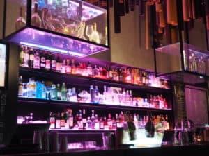 moyo bar florence