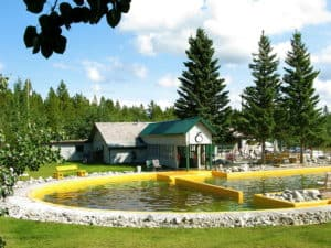 canada-yukon-takhini-hot-springs