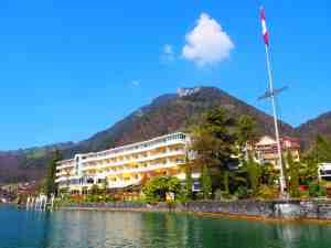 beatus hotel merlingen