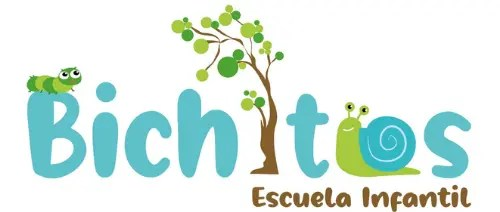 escuela infantil Bichitos
