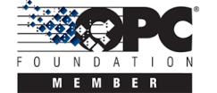 Logo_Member