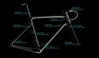 110air-design-detail-8