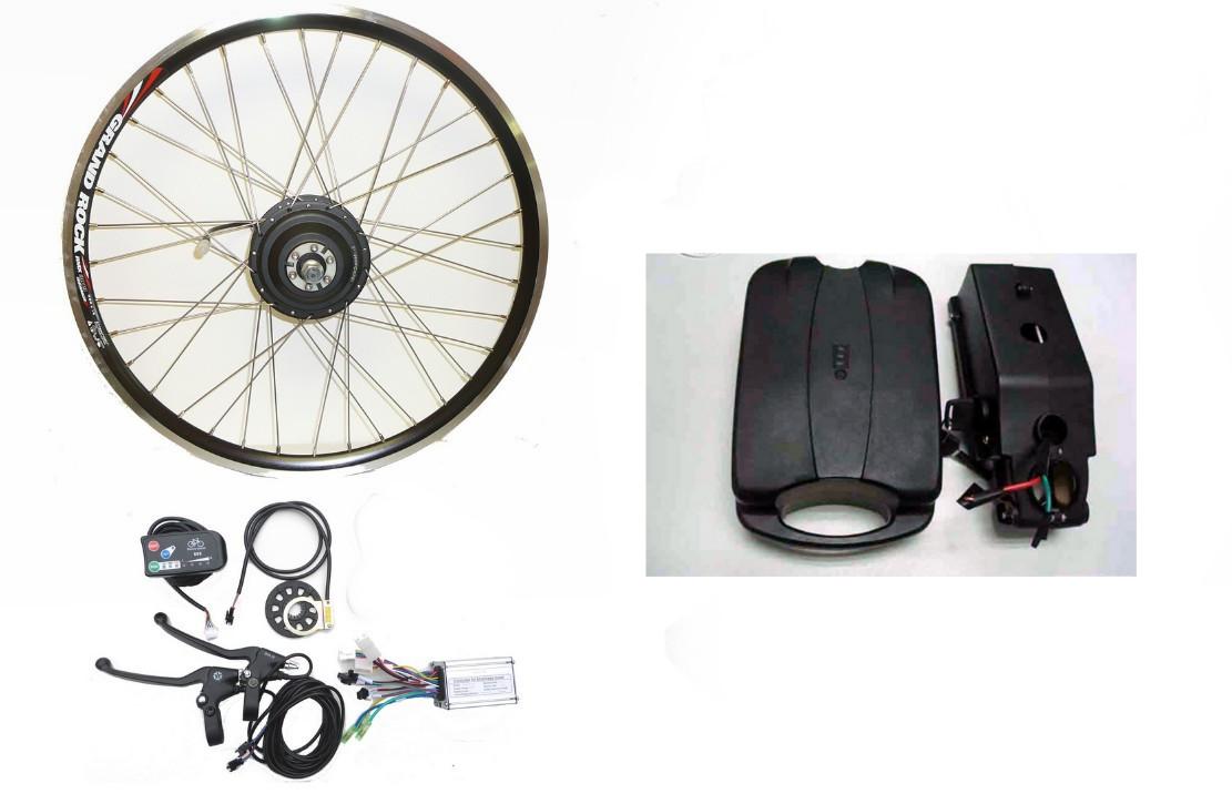 kit saturno con frog bier e bike kit e riparazioni. Black Bedroom Furniture Sets. Home Design Ideas