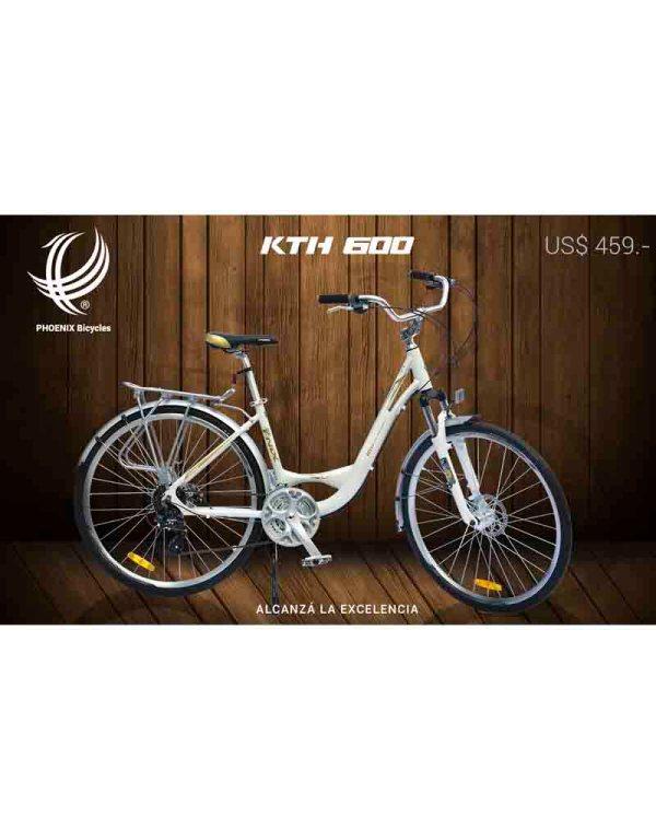 phoenix-kth-600-blanca