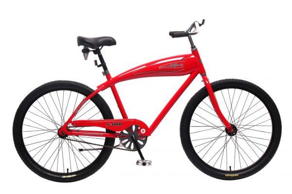 S-PRO_CALIFORNIA-CB-RED-1050×700