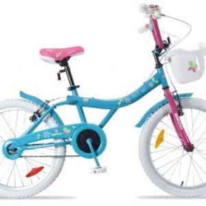 bicicleta-baccio-mystic-sweet-20-2018