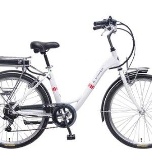 bicicleta-s-pro-e-strada-electrica
