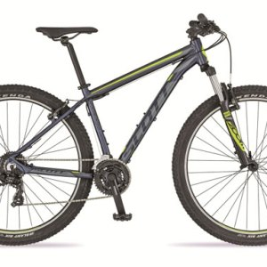 Bicicleta-Scott-Aspect-980-29-2019