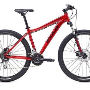 bicicleta-fuji-addy-1-5-dama