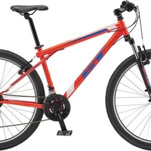 bicicleta-gt-palomar-acero-rojo-celeste