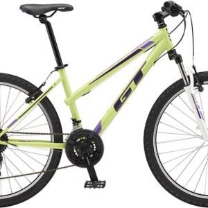 bicicleta-gt-palomar-dama-blanco-fucsia