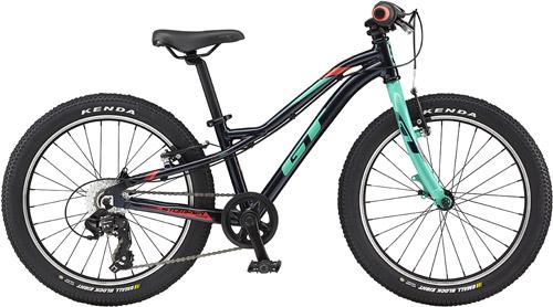 bicicleta-gt-stomper-prime-20-negro-celeste