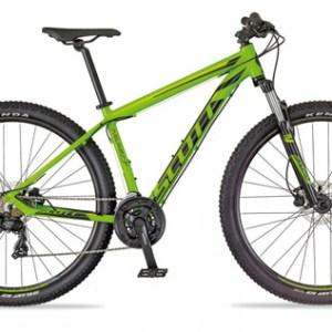 Bicicleta Scott Aspect 760/960