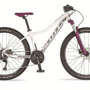 bicicleta-scott-contessa-720-2019