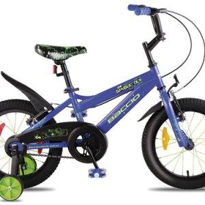 bicicleta-baccio-bambino-dlx-16