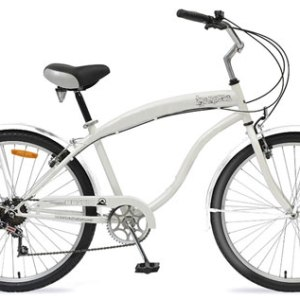 bicicleta-baccio-ipanema-hombre-blanca