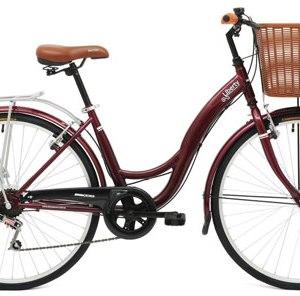 bicicleta-baccio-liberty-6-velocidades