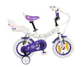 bicicleta-baccio-mystic-12-blanco-violeta