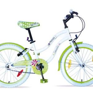 bicicleta-baccio-mystic-20-blanco-verde