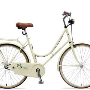 bicicleta-baccio-verona-26