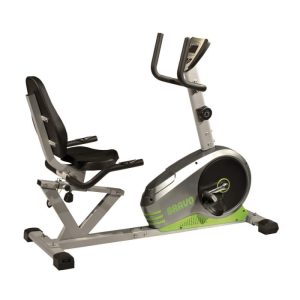 bicicleta-ergometrica-fitness-bravo-horizontal