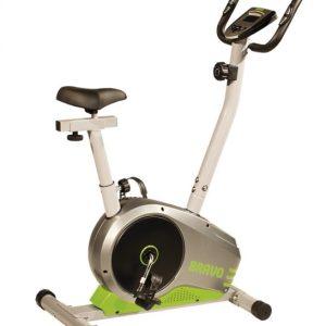 bicicleta-ergometrica-fitness-bravo-vertical