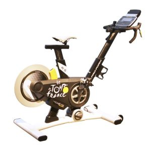 bicicleta-spinning-fitness-proform-tour-de-france-2
