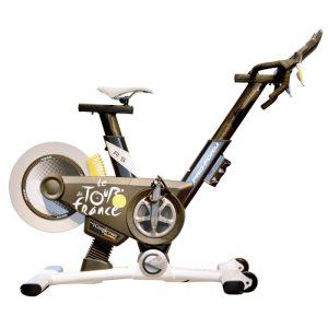 bicicleta-spinning-fitness-proform-tour-de-france